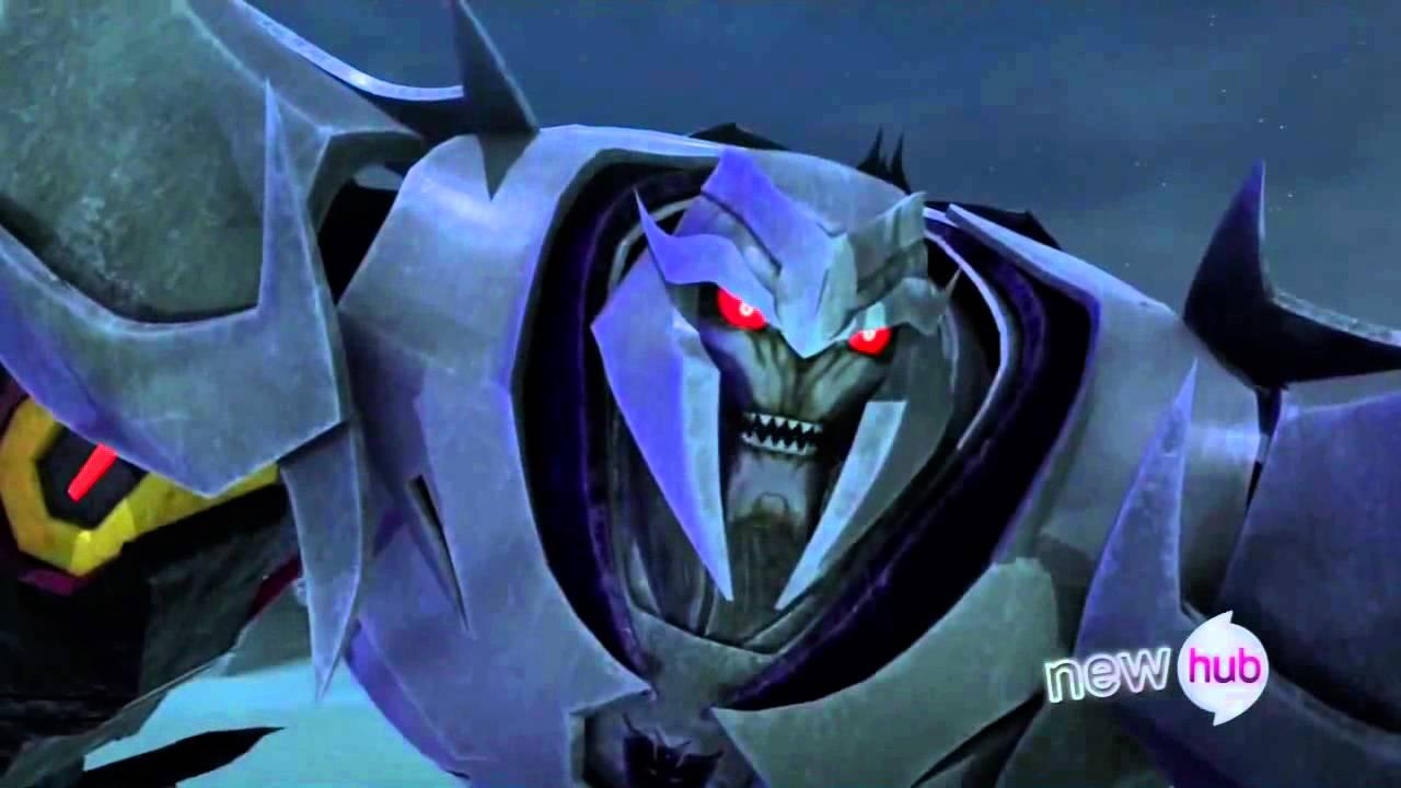 Download Batch Kartun Transformers Skyeyeye